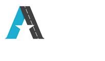 PYRENEEBIKES, rutas en moto por los Pirineos. Logo